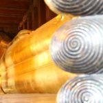 手軽に行ける!バンコクのおすすめマッサージ三選 伝統、手軽さ、コスパ別!