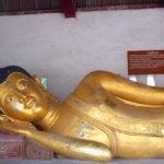 私の定宿 in バンコク!