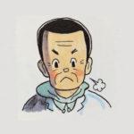 世界中の難病患者に贈る!! 甲田光雄先生のラジオ出演記録 2/6