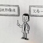 世界中の難病患者に贈る!! 甲田光雄先生のラジオ出演記録 4/6