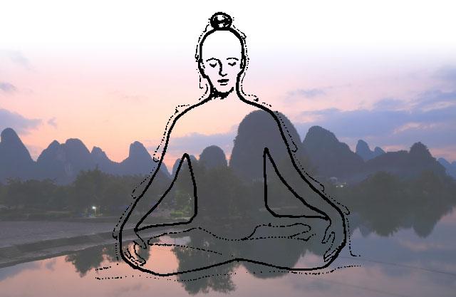 白隠禅師 軟酥の法