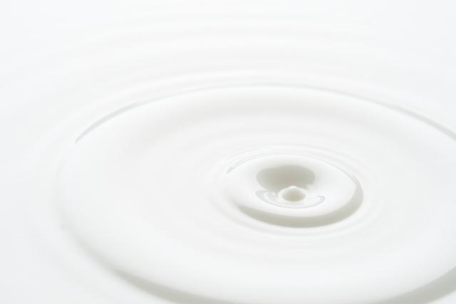 牛乳神話崩壊02 ガン