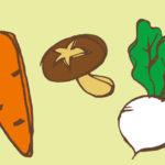 立石野菜スープの亜流と検証