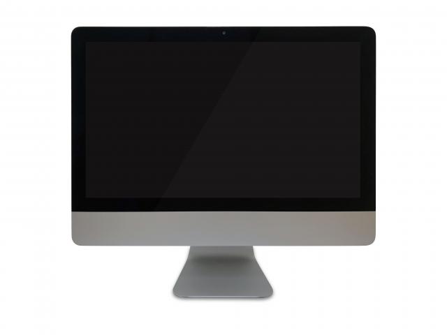 iMac(2012)をよみがえらせる 2/2