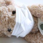 コロナウィルスから身を守る方法
